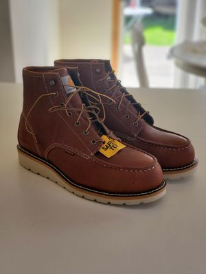 CARHARTT Boots for Sale in Hillsboro, OR