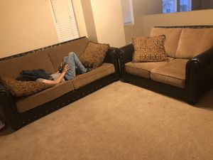 Sofas for Sale in Hesperia, CA