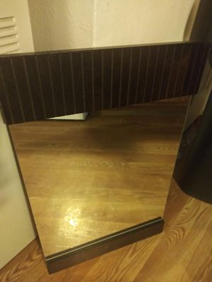 Wall Mirror for Sale in Fontana, CA