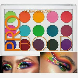 Pro Bold Palette for Sale in Los Angeles, CA
