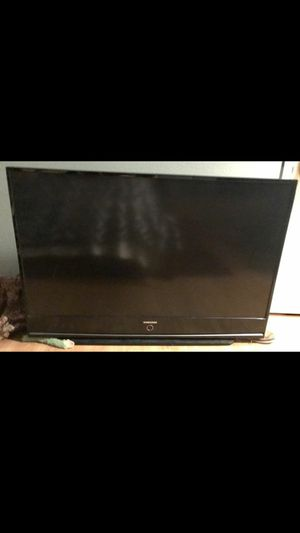 Samsung DLP TV for Sale in Tempe, AZ