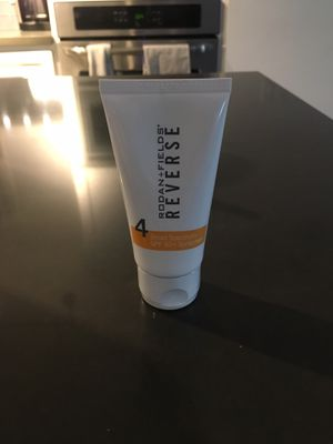 Rodan and Fields Reverse lotion for Sale in Los Angeles, CA