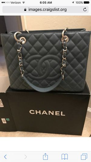 CHANEL for Sale in San Jose, US