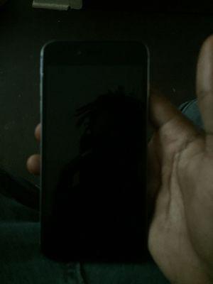 iPhone 6plus unlocked for Sale in Atlanta, GA