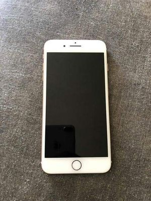 iPhone 8 plus for Sale in Raleigh, MS