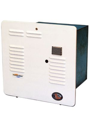 Precision temp tankless on demand RV water heater for Sale in Denver, CO