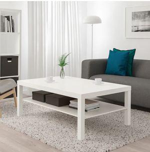 Ikea Coffee Table for Sale in Diamond Bar, CA