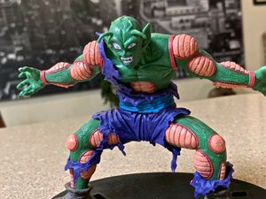PICCOLO FIGURE!! for Sale in Tallahassee, FL