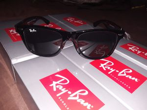 Ray Bans for Sale in Victoria, TX