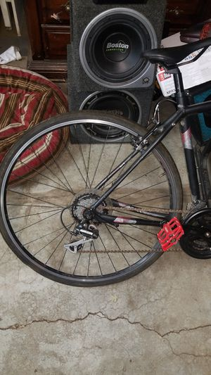 Cannondale Quick Road Bike for Sale in Martinez, CA