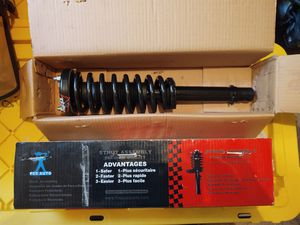Acura TSX 2004-2008, Honda Accord 2003-2007 new struts for Sale in St. Cloud, FL