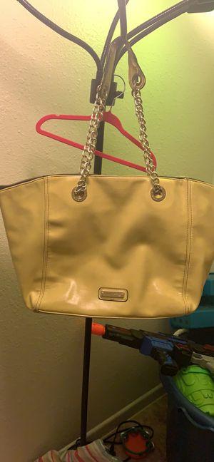 Bag for Sale in Riverside, CA
