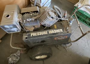 DUNN EDWARDS 3500 Pressure Washer for Sale in Garden Grove, CA