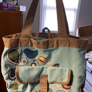 Big Tote Bag for Sale in Pevely, MO