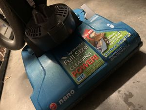 Hoover Nano Vacuum for Sale in Clayton, NC
