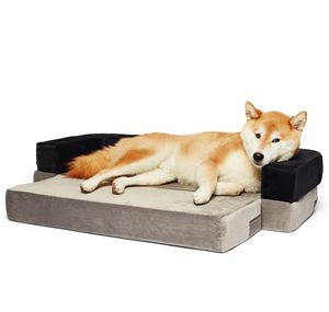 Dog Bed Convertible to Sofa, Medium Size for Sale in Corona, CA