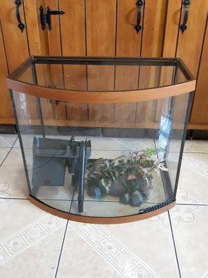 Fish tank. for Sale in Bolingbrook, IL
