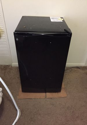 Mini Fridge for Sale in Knoxville, TN