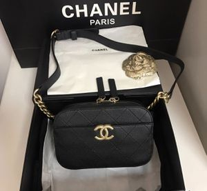 Chanel small bag for Sale in San Jose, CA