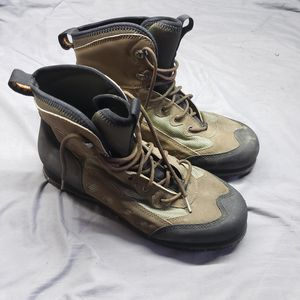 96e5dcc84b7 New and Used Work boots for Sale in Olympia, WA - OfferUp