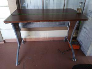 Desk for Sale in San Leandro, CA