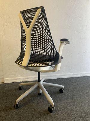 Herman Miller Sayl Ergonomic Desk Office Chair for Sale in Phoenix, AZ