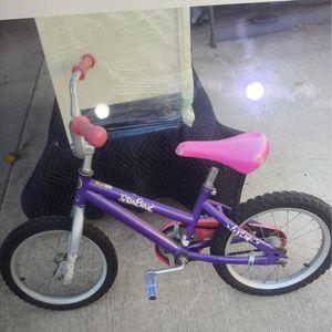 Girls Bike for Sale in Santa Maria, CA