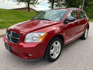 2007 Dodge Caliber for Sale in St. Louis, MO