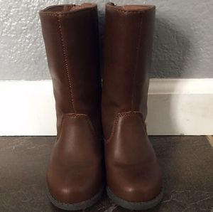 Toddler boots for Sale in Madera, CA
