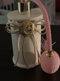 Vintage Porcelain Perfume Decor for Sale in Miami,  FL