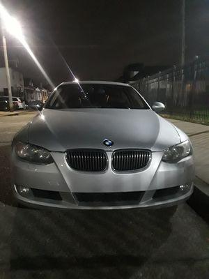 BMW 3 series 328i for Sale in Detroit, MI