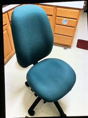 Office chair for Sale in Marietta, GA