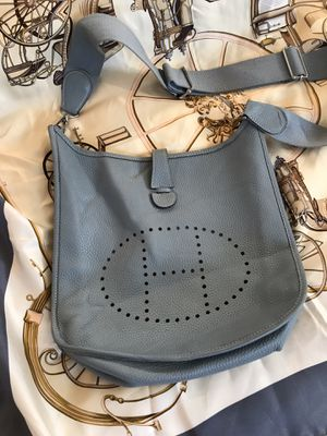 Hermès Evelyne III for Sale in Leesburg, VA
