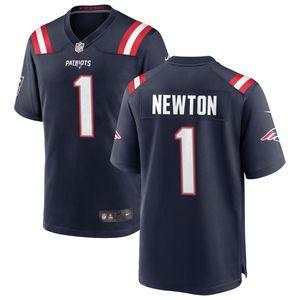Cam Newton Patriots Jerseys for Sale in Boston, MA