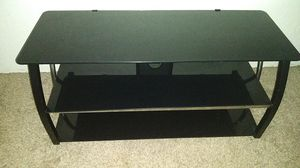 Entertainment Stand for Sale in Broken Arrow, OK