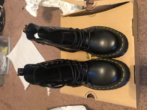 Dr. Martens Air Wair for Sale in Washington, DC