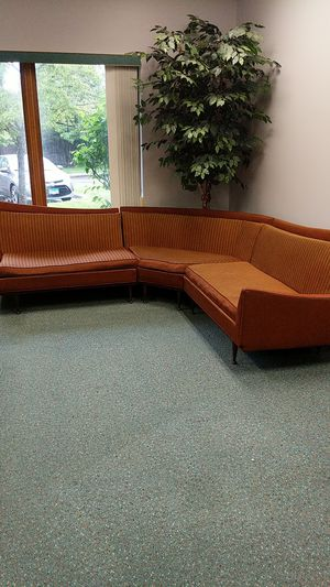 Couch for Sale in Vernon Hills, IL
