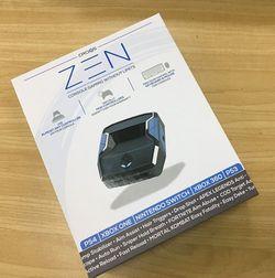 cronus zen gaming adapter for Sale in Whittier,  CA