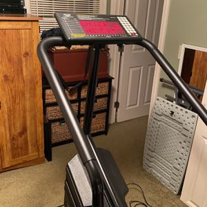 Stair master Stair Stepper for Sale in Southbury, CT