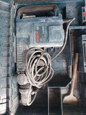 Jackhammer for Sale in Fort Lauderdale, FL