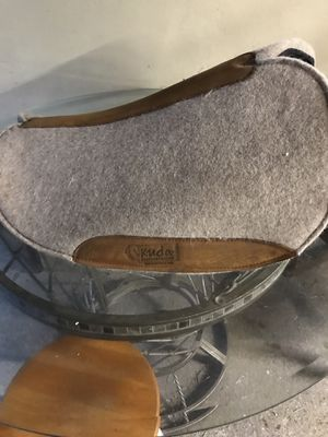 Saddle pad for Sale in Miami, FL