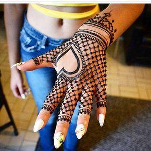 Henna designs for Sale in Piedmont, CA