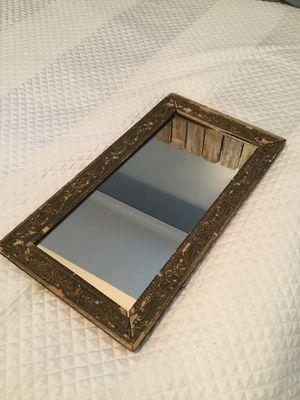 Antique Mirror for Sale in Atlanta, GA
