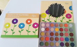 She beautiful eye shadow pallette for Sale in Pomona, CA