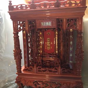 Brand new buddist altar for Sale in Daly City, CA