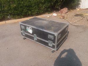 Case, road for Sale in Las Vegas, NV