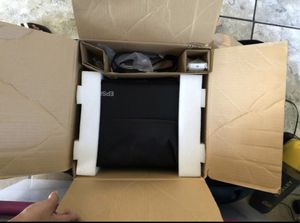 Epson EX 3220 screen included for Sale in Chino, CA