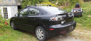Mazda3 for Sale in US