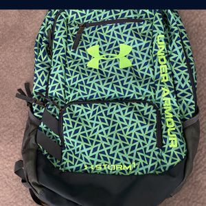 Under Armour Backpack for Sale in Sun City, AZ