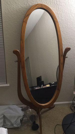 Mirror Stand for Sale in Sanford, FL